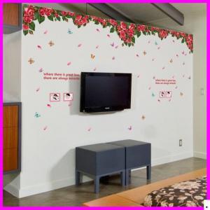 わくわくする壁♪ ◆新発売メーカ直送ウ 壁ステッカー 16_3