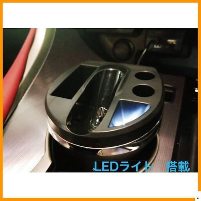 降臨☆ アイコス iqos3・iqos 充電器 3 240_2