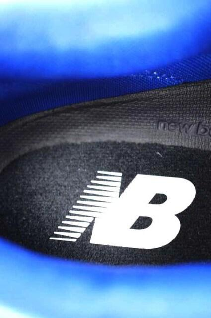 NEW BALANCE(ニューバランス)BB550スニーカー_3