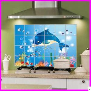 わくわくする壁♪ ◆新発売メーカ直送ウ に 壁ステッカー 6_3