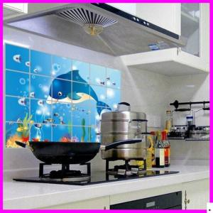 わくわくする壁♪ ◆新発売メーカ直送ウ に 壁ステッカー 6_4