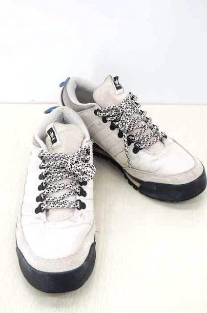 adidas Originals(アディダスオリジナルス)JAKE BOOT 2.0 LOWスニーカー_1