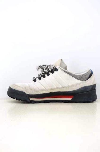 adidas Originals(アディダスオリジナルス)JAKE BOOT 2.0 LOWスニーカー_2