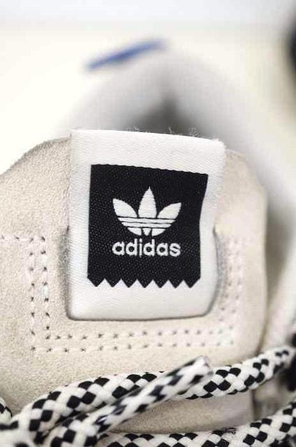 adidas Originals(アディダスオリジナルス)JAKE BOOT 2.0 LOWスニーカー_3