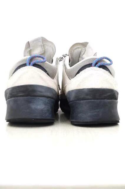 adidas Originals(アディダスオリジナルス)JAKE BOOT 2.0 LOWスニーカー_4