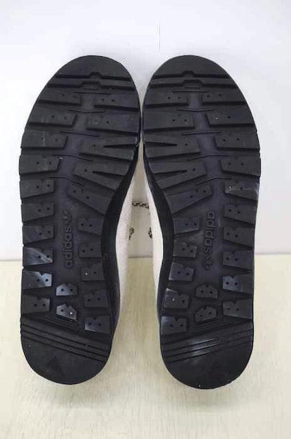 adidas Originals(アディダスオリジナルス)JAKE BOOT 2.0 LOWスニーカー_5