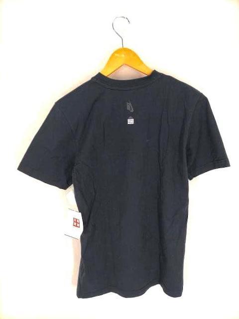 NIKE LAB(ナイキラボ)ゴツナイキ ロゴプリントTシャツクルーネックTシャツ_2