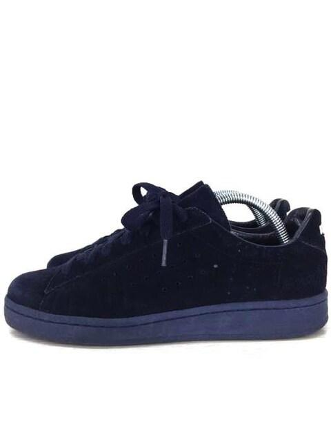 UNIVERSAL PRODUCTS(ユニバーサルプロダクツ)別注 quebec suede スエードスニー_2