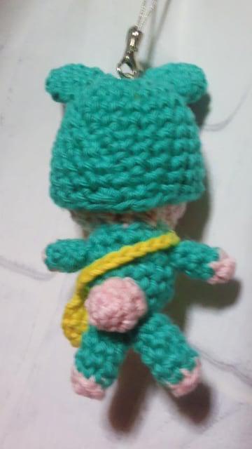 編みぐるみストラップ_3