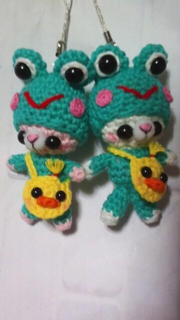 編みぐるみストラップ_4