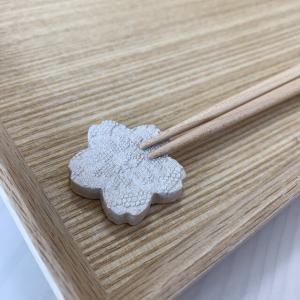 箸置き SAKURA_4