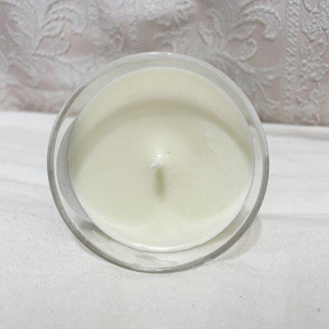 personal  candle (コットン芯)_2