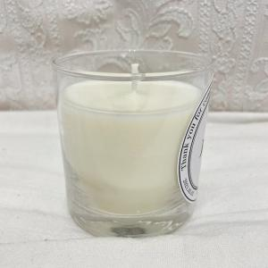 personal  candle (コットン芯)_3