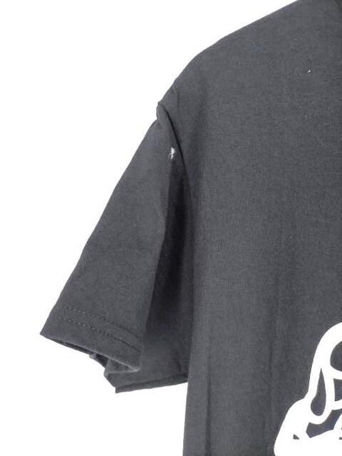 SOPHNET.(ソフネット)JULIAN OPIE Standing Figures. TEEクルーネックTシャツ_5