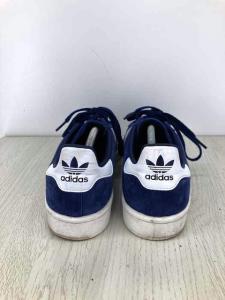 adidas Originals(アディダスオリジナルス)CAMPUS キャンパススニーカースニーカー_4