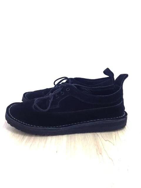 Hender Scheme(エンダースキーマ)zip shoesシューズ_2