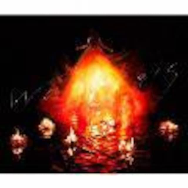 即決 Aimer Walpurgis CD+DVD 初回生産限定盤B 新品未開封_1