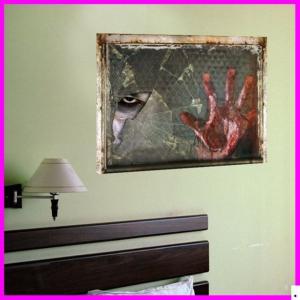 わくわくする壁♪ ◆新発売メーカ直送ウ に 壁ステッカー 3_2