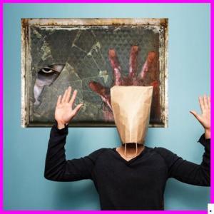 わくわくする壁♪ ◆新発売メーカ直送ウ に 壁ステッカー 3_3