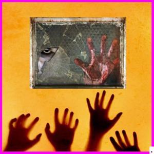 わくわくする壁♪ ◆新発売メーカ直送ウ に 壁ステッカー 3_4