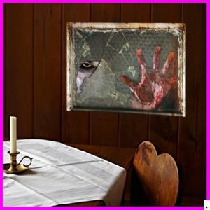 わくわくする壁♪ ◆新発売メーカ直送ウ に 壁ステッカー 3_5