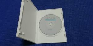 ZARD CD&DVDコレクション 56号ZARD CD&DVD COLLECTION No.56_2