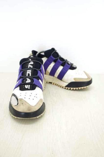 adidas Originals by Alexander Wang(アディダスオリジナルスバイアレキサンダー_1