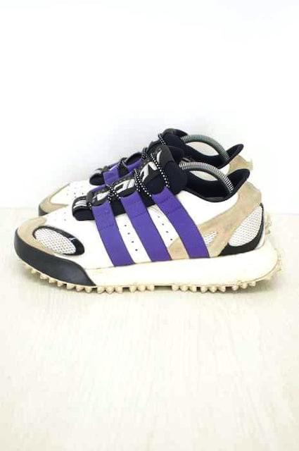 adidas Originals by Alexander Wang(アディダスオリジナルスバイアレキサンダー_2