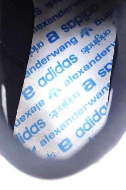 adidas Originals by Alexander Wang(アディダスオリジナルスバイアレキサンダー_3