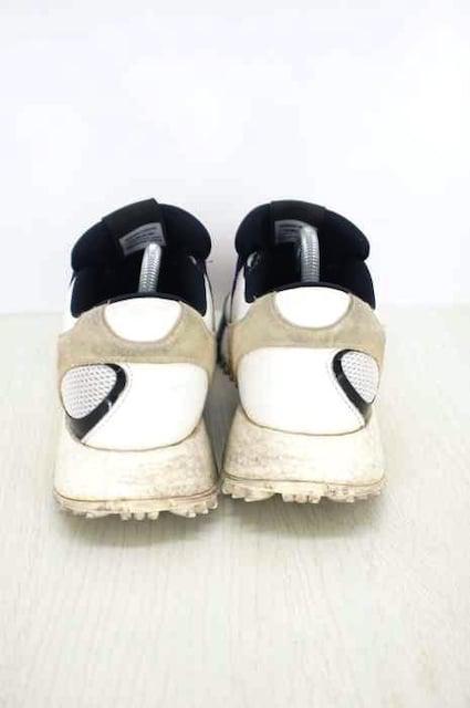 adidas Originals by Alexander Wang(アディダスオリジナルスバイアレキサンダー_4
