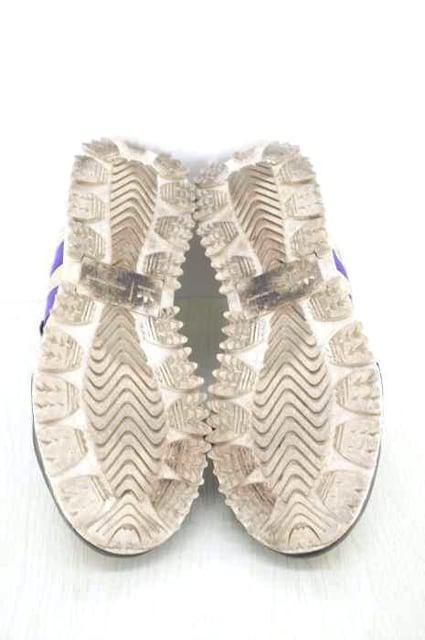 adidas Originals by Alexander Wang(アディダスオリジナルスバイアレキサンダー_5