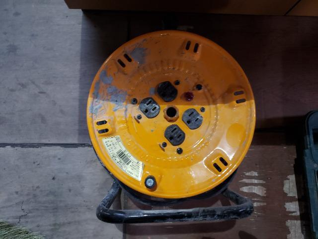 電工ドラム 30?_3
