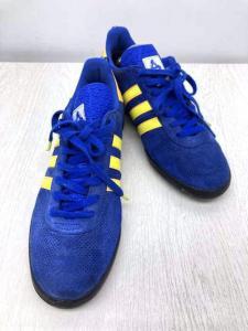 adidas(アディダス)SKATEBOARDS PALACE INDOORスニーカー_1
