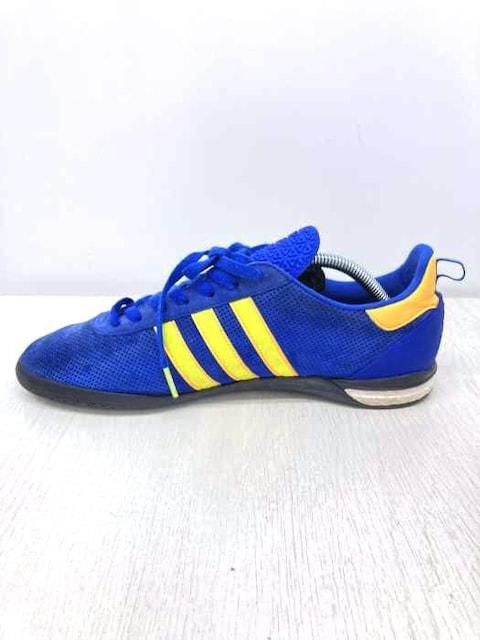adidas(アディダス)SKATEBOARDS PALACE INDOORスニーカー_2