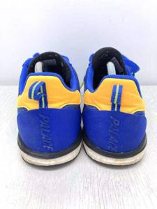 adidas(アディダス)SKATEBOARDS PALACE INDOORスニーカー_4