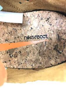 NIKE(ナイキ)REACT ELEMENT 87 リアクト エレメントスニーカー_3