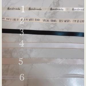 ソイキャンドルセットBOX付き+くものミニパーツ、英字ペーパープレゼント 韓国キャンドル ギフト_7
