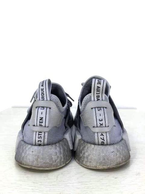 adidas Originals(アディダスオリジナルス)NMD XR1スニーカー_4