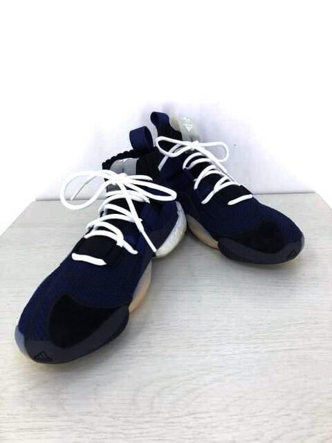 adidas Originals(アディダスオリジナルス)Crazy BYW X Coreスニーカー_1