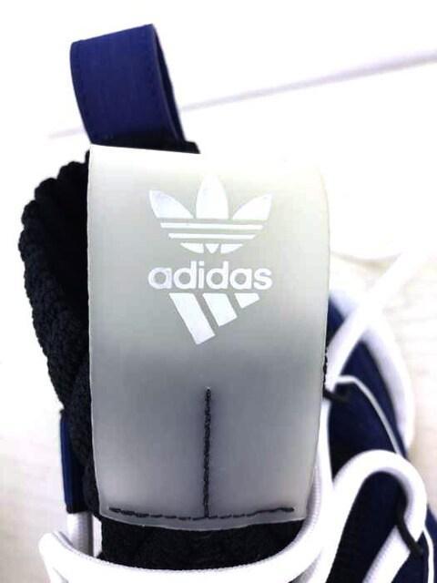 adidas Originals(アディダスオリジナルス)Crazy BYW X Coreスニーカー_3