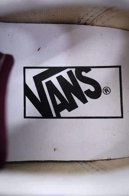 VANS(バンズ)Style36 オールドスクールスニーカー_3