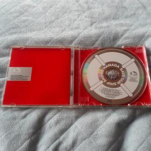 浜田省吾/ save our SHIP  CD アルバム_3