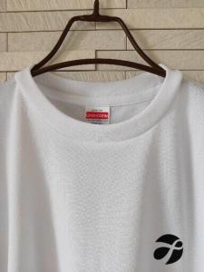 新品 オリジナル ドライ 半袖 丸首 Tシャツ メンズ ジム 白 M_2