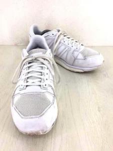 adidas(アディダス)ENERGY BOOST エナジーブーストスニーカー_1