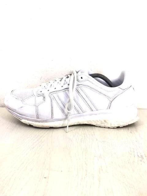 adidas(アディダス)ENERGY BOOST エナジーブーストスニーカー_2