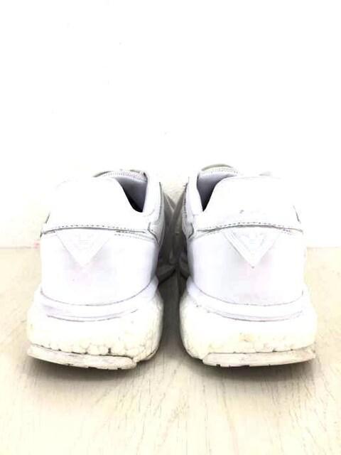 adidas(アディダス)ENERGY BOOST エナジーブーストスニーカー_4