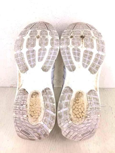 adidas(アディダス)ENERGY BOOST エナジーブーストスニーカー_5