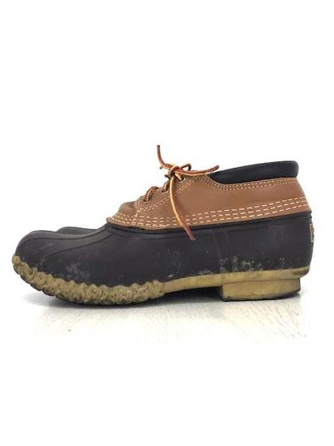L.L.Bean(エルエルビーン)Bean Boots Gumshoesレインシューズ_2