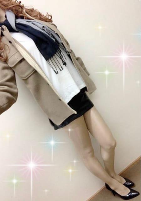 メンズ★ユニセックスで◎お洒落デザイン♪ストール★マフラー☆_4