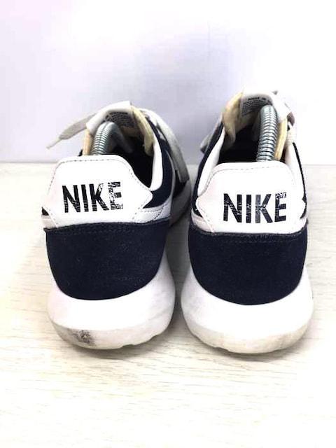NikeLab(ナイキラボ)ROSHE DAYBREAKスニーカー_4